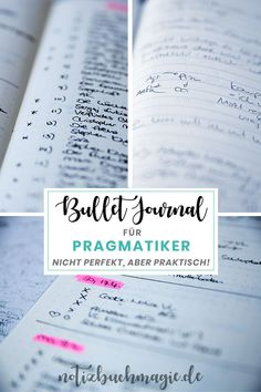 Self Care Bullet Journal, Bullet Journal Layout, Journal Inspiration, Weekly Log, Stress, Bujo, Student Life, Filofax, Templates
