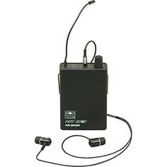 Galaxy Audio AS-900R AS-900 Any Spot receiver K8/659.0 MHz Galaxy http://www.amazon.com/dp/B004FYCUQE/ref=cm_sw_r_pi_dp_DH2qwb12968YT