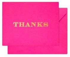 everythingjustpurelovely:    Writing my Christmas Thank you cards a little late… oh well better late than never!!!
