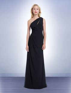 Bridesmaid Dress Style 1178 - Bridesmaid Dresses by Bill Levkoff