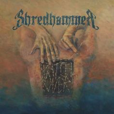Shredhammer - Patch Over 3/5 Sterne