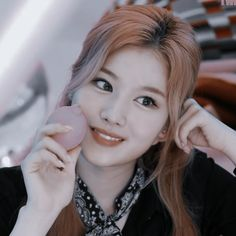 South Korean Girls, Korean Girl Groups, Sana Cute, Myoui Mina, Twice Sana, Minatozaki Sana, Im Nayeon, Hirai Momo, Icons