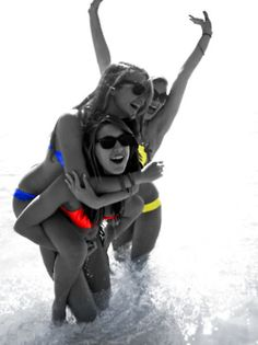 Best friends In a group of three:)코리아카지노♣HERE777.COM♣다모아카지노♣HERE777.COM♣강원랜드카지노