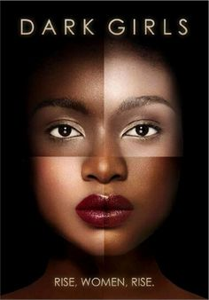 "Watch: ""Dark Girls"" Documentary (Full Video) - http://chicagofabulousblog.com/2013/06/25/watch-dark-girls-documentary-full-video/"