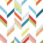 Free Patternsclick below to download each PDF « modafabrics