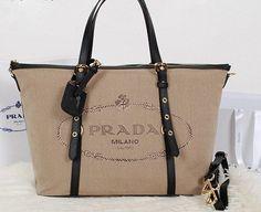 discount prada nylon handbags
