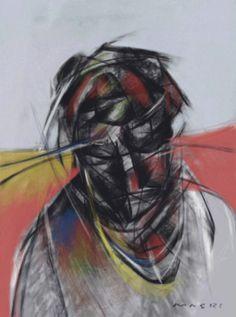 MASRI (©2011 artmajeur.com/artworksmasri)