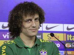 Portal Esporte São José do Sabugi: Fifa elege David Luiz como melhor jogador da Copa ...