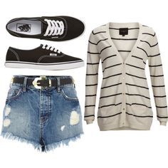 b Polyvore, Dreams, Image, Fashion, Style, Clothing, Moda, Fashion Styles, Fashion Illustrations