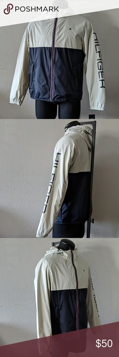 Secure Shopping Adidas adidas x UNDEFEATED Running Hoodie