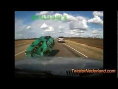 Russian driving--just another day on the road Freddie Mercury, Driving In Russia, In Soviet Russia, What The World, Dashcam, Best Youtubers, You Funny, Funny Fails, Techno
