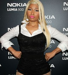 http://madamenoire.com/207396/nicki-minajs-reaction-to-fans-mad-at-her-cancelled-shows-gofkyourselves/