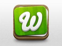Wonderho STADIUM Icon