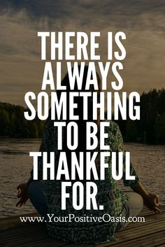 This wonderful collection of gratitude quotes serve as a wonderful reminder of how grateful we should be on a daily basis. Business Motivational Quotes, Best Inspirational Quotes, Inspiring Quotes About Life, Business Quotes, Hope Quotes, Self Love Quotes, Gratitude Quotes, Positive Quotes, Scripture Quotes