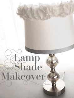 7 Marvelous Cool Ideas: Rustic Lamp Shades Lampshades repurposed lamp shades how to make. Bedside Lamps Shades, Wall Lamp Shades, Hanging Lamp Shade, Floor Lamp Shades, Shades Window, Ruffle Lamp Shades, Shabby Chic Lamp Shades, Rustic Lamp Shades, Modern Lamp Shades