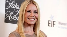 Chelsea Handler turned down $1 Million dollars?