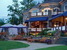 Saratoga National Golf Club Saratoga Springs, NY Wedding Venue Upstate Weddings 12866