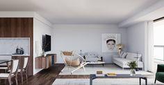 Imagem em 3D para projeto de @bcarquitetos de um apartamento no Rio de Janeiro!!#architecture #archilovers #interiors #interiores #design #decor #decoração #render #cg #archviz #visualization #3d #3drender #renderbox #fotografiavirtual #instarender #cgartistlab #thepolybox #render_contest #rendercollective #virtual #vir #studiovir