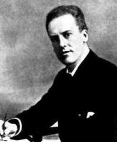 Karl Pearson - Created the first Department of Statistics in the world at University College London.