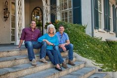Paula Deen's Having Trouble Selling Her Stunning Savannah Mansion  - Delish.com