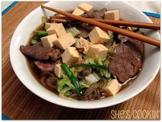 images about Shirataki/Miracle Noodles Recipes