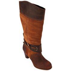 A bota Timberland Ek Nevali Tall além de ser super estilosa te protege contra as baixas temperaturas. Sua parte superior é feita em couro de camurça Premium que proporciona maior durabilidade.   Tag: bota, feminina, mulher, moda, moda feminina, conforto, estilo, sustentável, eco