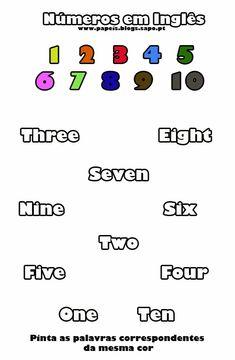 Numeros+em+ingles+exercicios+1.jpg (522×798)