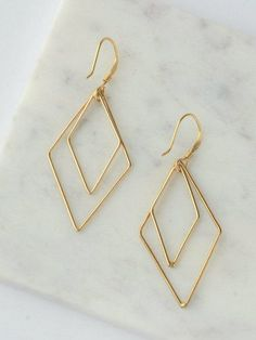 Vintage Silver Earrings Designer Leaf Clip on Earrings Gift for Mom TARA Natural jewelry Birthday gift for her