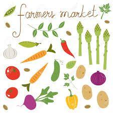 It's Farmers Market Day! :) #lovewhereyoulive #carmelin #theretreatatcarmel #farmersmarket   When: 8:00am - 11:30am  Where: 5 Center Green, Carmel, IN 46032