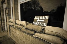 Image result for air raid shelter role play Classroom Displays, Classroom Ideas, Role Play Areas, World Conflicts, Ww2 History, Air Raid, New Class, World War One, My New Room