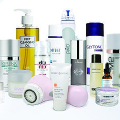 Great products for all skin types. Buy now at www.SkincareSolutionsStore.com