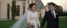 Courtney & Ansley - Trailer Film (Lite) :: NST Pictures Oheka Castle Wedding Video :: New York Wedding Videography Wedding Film, Wedding Vows, Wedding Day, Wedding Dresses, Diy Wedding, Wedding Gifts, Wedding Videos, Wedding Photos, Pregnant Wedding Dress