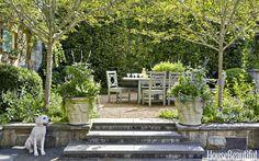 bill-brockschmidt-courtney-coleman-dining-terrace-0517.jpg (980×612)