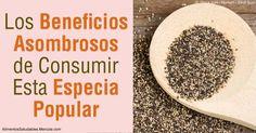 Aprenda más sobre el valor nutricional de la pimienta negra, beneficios de salud, recetas saludables, y otros datos curiosos para enriquecer su alimentación. http://alimentossaludables.mercola.com/pimienta-negra.html