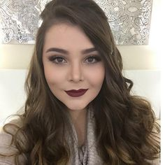 Hola!! Mi nombre es Maria Alejandra Ayala, tengo 19 años y soy orgullosamente colombiana. En mi tiempo libre disfruto subir videos a Youtube, en mi canal pri...