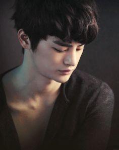 Seo In Guk고카지노로얄카지노☼☼http://krw77.com/☼☼바카라카지노헬로카지노