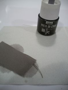 Our Pioneer Homestead: YES! Another Way to Dye a Sampler~ Old Grey! This weeks project.