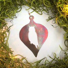 owl – Thistlehandmade Owl, Christmas Ornaments, Holiday Decor, Home Decor, Decoration Home, Room Decor, Owls, Christmas Jewelry, Christmas Decorations