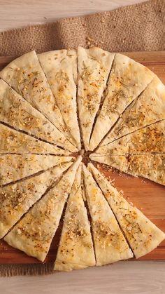 Ramadan Recipes 734016439250160517 - Source by tastemadees Buzzfeed Food Videos, Buzzfeed Tasty, Cooking Recipes, Cooking Bacon, Cooking Games, Cooking Videos, Cooking Kielbasa, Cooking Rhubarb, Cooking Brisket