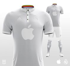 DGEDeJ7W0AYBTE4.jpg-large  http://graphicuntd.com/when-brands-will-land-football-clubs/
