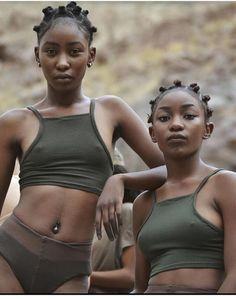 Teen semi nude model gallery