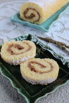 İdeen Easy Cake A soft taste with apples and cinnamon. Easy Cake Recipes, Pie Recipes, Snack Recipes, Dessert Recipes, Snacks, Recipe Mix, Pudding Cake, Turkish Recipes, Popular Recipes