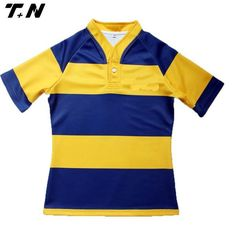 Design your own fully sublimated rugby jersey, rugby clothing #rugby_clothing, #design