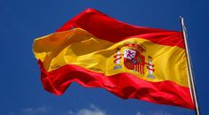 During the October 12 you will see military parades and other events in Spain. Learn Spanish with this episode and some Spanish culture. Transcript available.