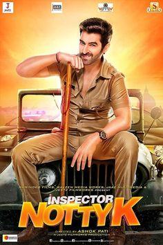 Wanted 2010 Dir Ravi Kinagi Starring Jeet Sharad Kapoor Bengali