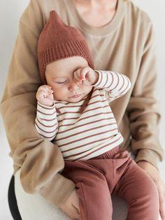 Penguin T Shirt, Zara Mode, Zara Home Stores, Knit Leggings, Knit Jacket, Baby Outfits Newborn, Color Stripes, Mini, Girlfriends