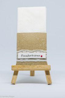 Aufstempeln!: Vintage Hochzeitsset Up, Accent Chairs, Vintage, Design, Home Decor, Red Accents, Carton Box, Wedding, Upholstered Chairs