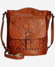 92 Best Leather handmade images in 2019 d2166a61a8cb6
