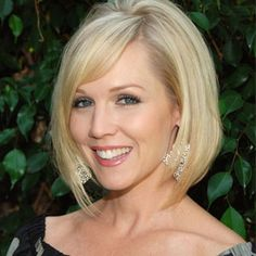 """Single Mom, Jennie Garth Says """"When Your a Single Parent, finding a bargain becomes less of a nicety and more of a necessity"""" in her New Blog"""