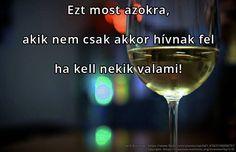 - Red Wine, Wine Glass, Alcoholic Drinks, Champagne, Tableware, Bridge, Dinnerware, Tablewares, Liquor Drinks